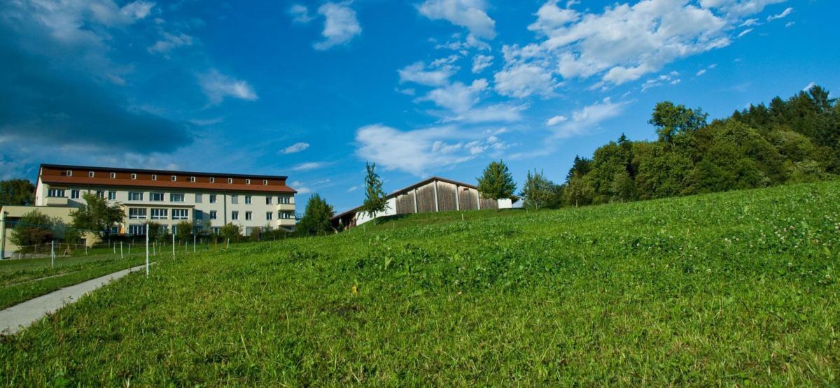 Seminarzentrum_Chlotisberg-Haus 1