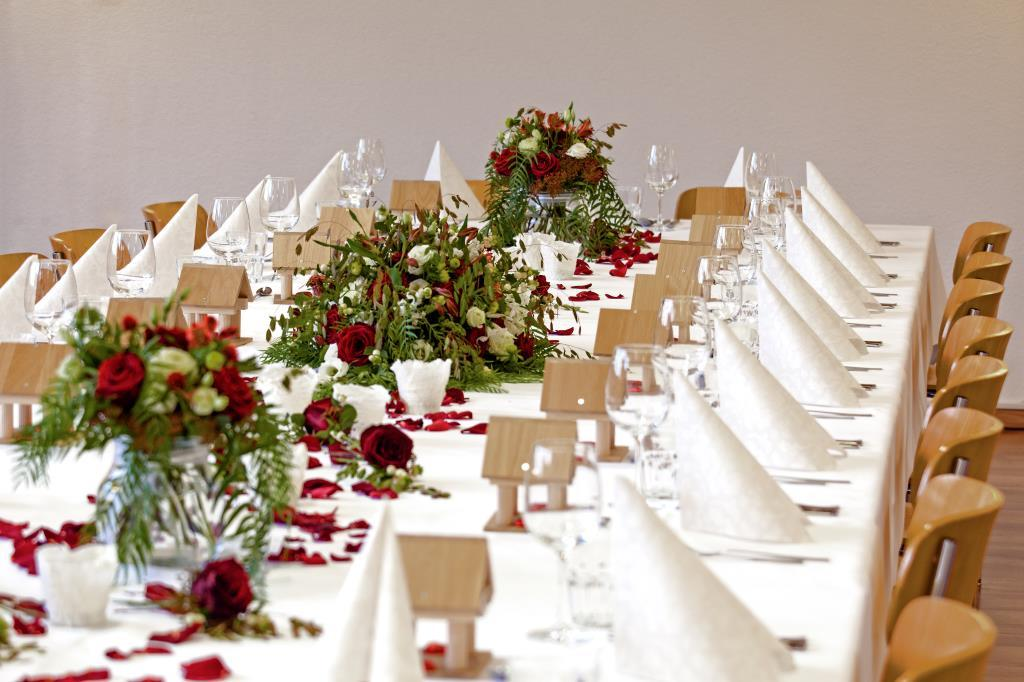 Seminarhotel_Chlotisberg_Banquette 12/Seminarhotel_Chlotisberg_Banquette