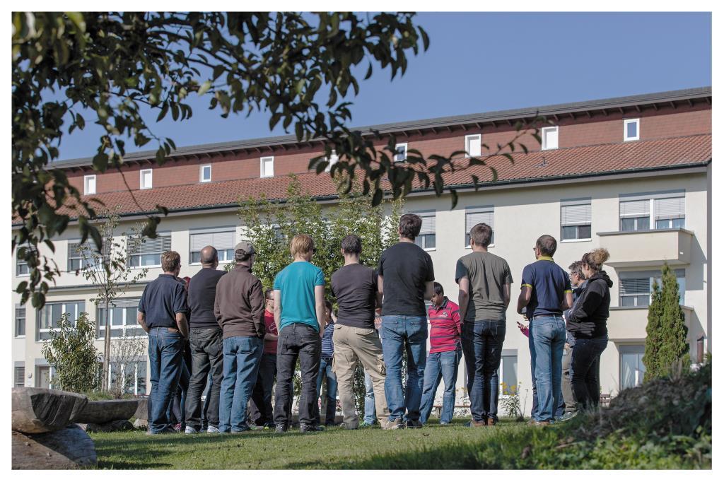 Seminarhotel_Chlotisberg_Businessanlaesse_Klausuren 12/Seminarhotel_Chlotisberg_Businessanlaesse_Klausuren