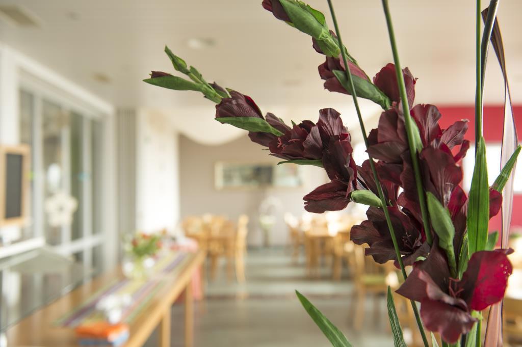 Seminarhotel_Chlotisberg_Restaurant 1