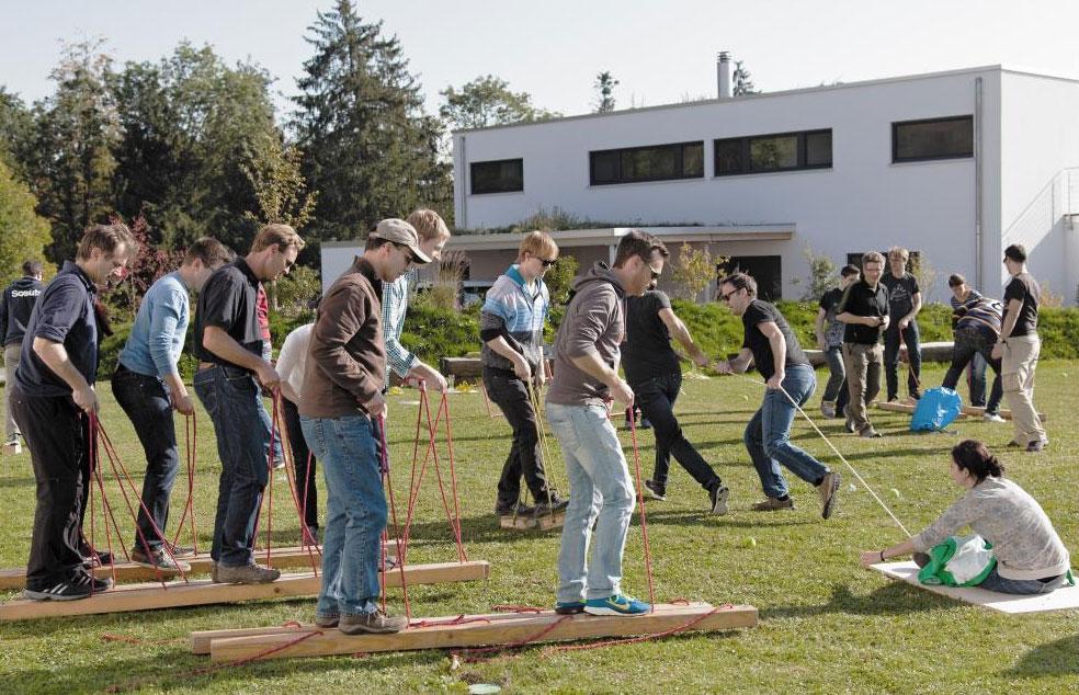 Seminarhotel_Chlotisberg_Teambuilding_Coaching 1