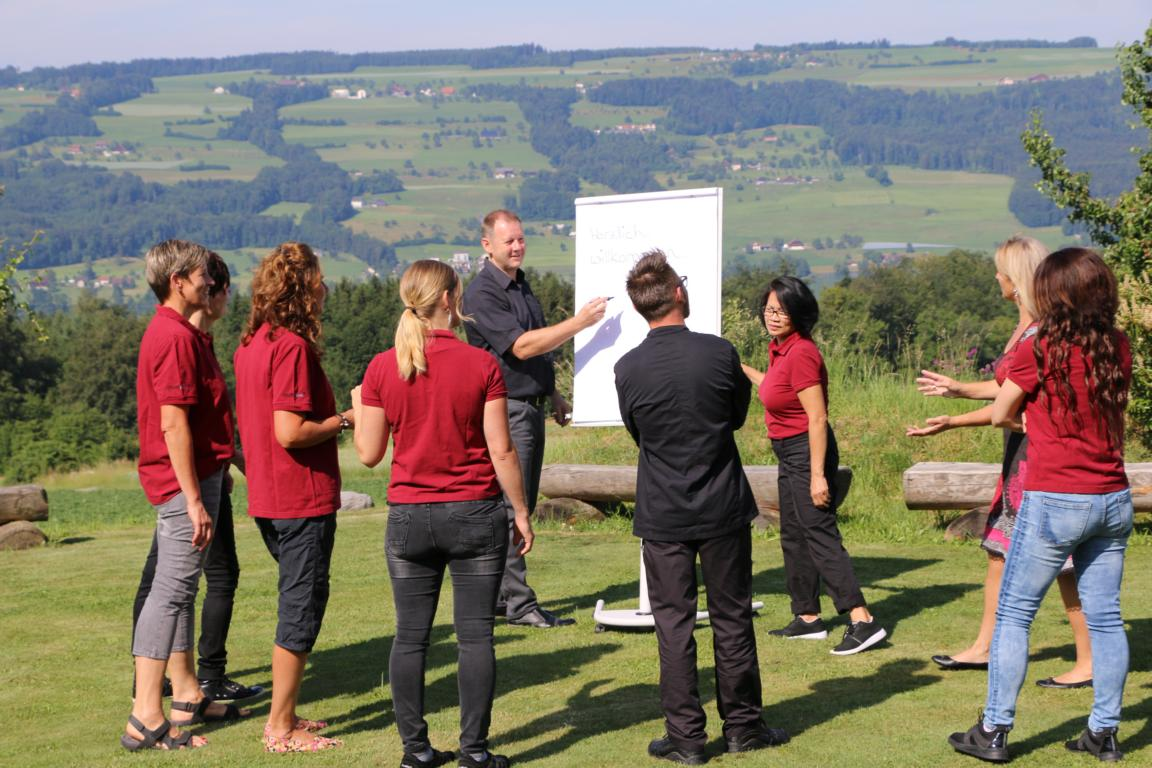 Seminarzentrum_Chlotisberg-Outdoor_Coaching_Schulung 1