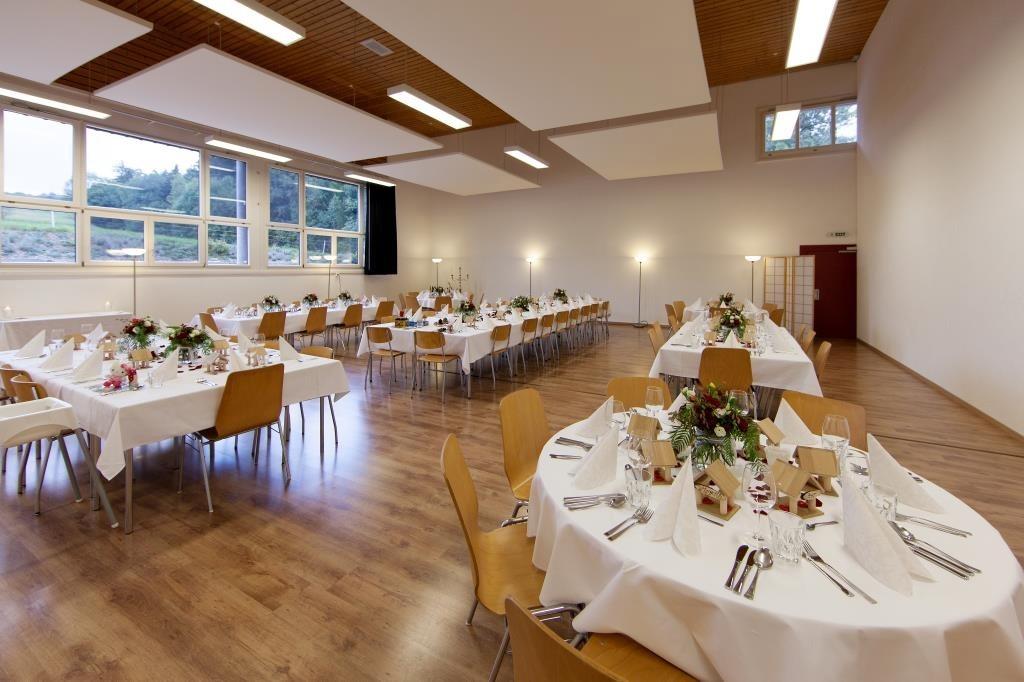 Seminarzentrum_Chlotisberg-Seminarraum_Eventsaal 12/Seminarzentrum_Chlotisberg-Seminarraum_Eventsaal