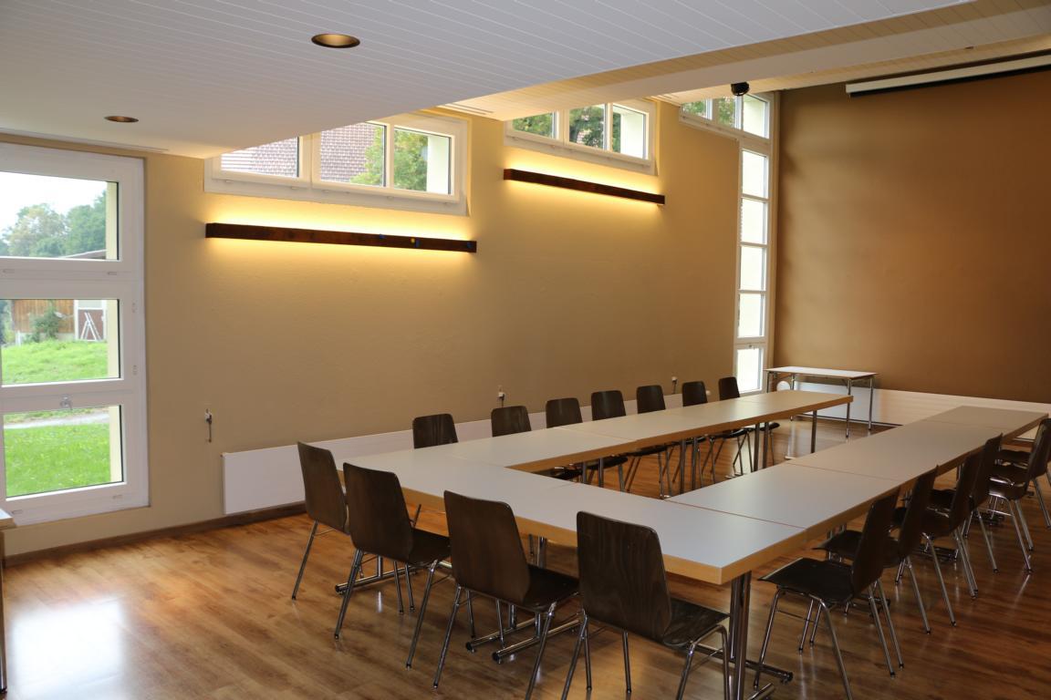 Seminarzentrum_Chlotisberg_Seminarraum_Kapelle 12/Seminarzentrum_Chlotisberg_Seminarraum_Kapelle