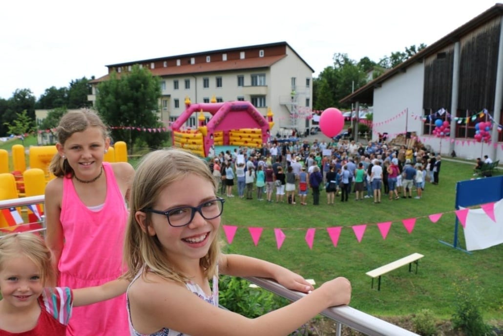 Veranstaltung_Chlotisberg_Event_-Outdoor-Feier-200-Personen-IMG 0389