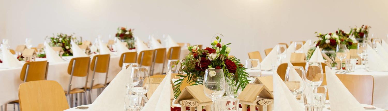 Veranstaltung_Chlotisberg_Event_Bankett-Hochzeit 12/Veranstaltung_Chlotisberg_Event_Bankett-Hochzeit