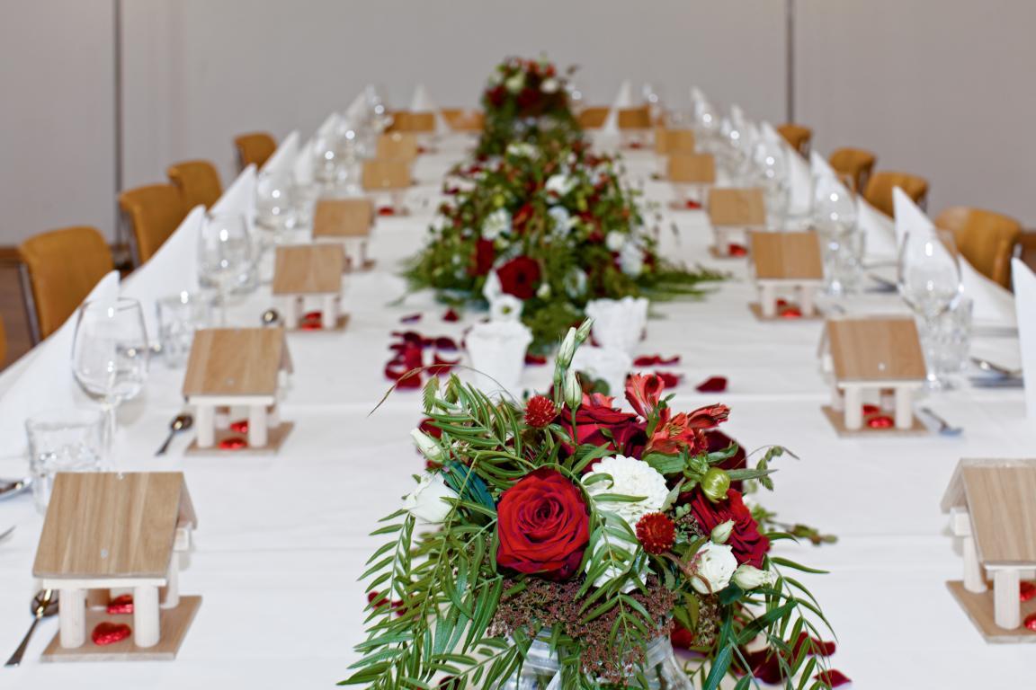 Veranstaltung_Chlotisberg_Event_Hochzeit-Bankett-IMG 0034