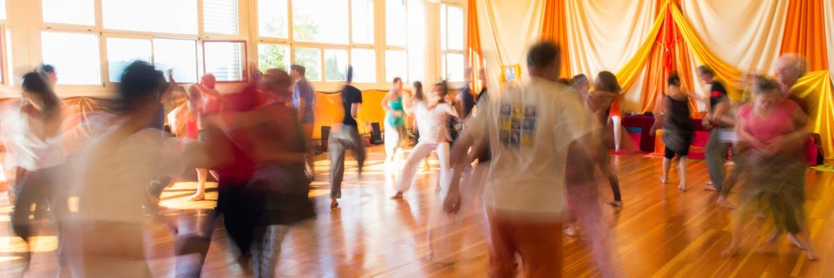 Veranstaltung_Chlotisberg_Persönlichkeitsentwicklung-Tanz-Bewegung 12/Veranstaltung_Chlotisberg_Persönlichkeitsentwicklung-Tanz-Bewegung