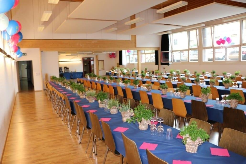 Veranstaltung_Event_Grossanlass-350-Personen-IMG 0358