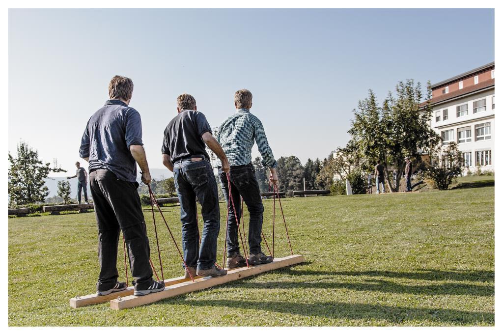 Seminarhotel_Chlotisberg_Teambuilding_Coaching 2