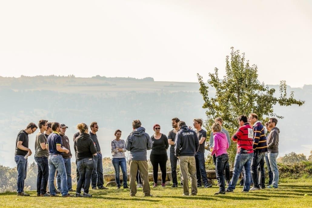 1-Seminarzentrum-Chlotisberg-Veranstaltungangebot-Menschengruppe 1-Seminarzentrum-Chlotisberg-Veranstaltungangebot-Menschengruppe