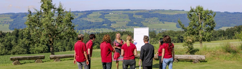 1_Seminarzentrum_Chlotisberg_Workshop 2