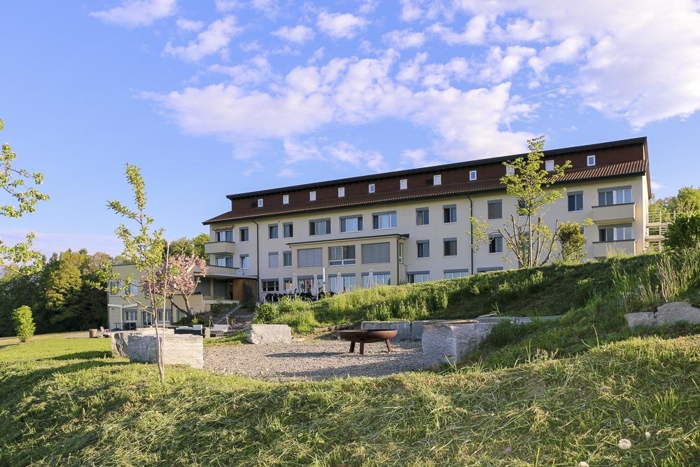 2.5-Seminarzentrum-Chlotisberg-Haus-Feuerstelle 5-Seminarzentrum-Chlotisberg-Haus-Feuerstelle