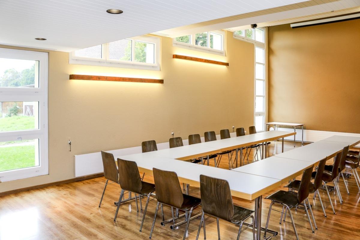 3-Seminarraum-Chlotisberg-Kapelle-U-Form-Bearbeitet 3-Seminarraum-Chlotisberg-Kapelle-U-Form-Bearbeitet