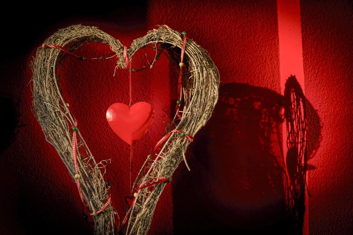 IMG_7822-rotbeleuchtes-Herz 7822-rotbeleuchtes-Herz