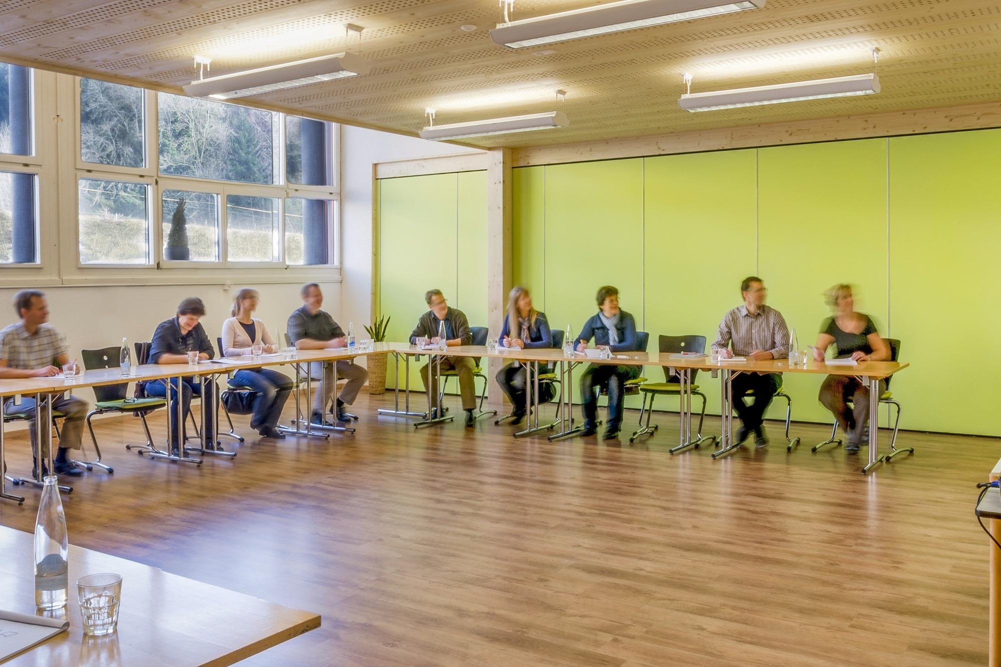 Panorama-3-SemainarrÑume-Chlotisberg-Uform-Harmonie-Teilnehmer-Bearbeitet 2