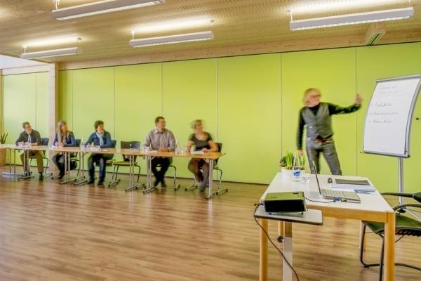 Panorama-3-SemainarrÑume-Chlotisberg-Uform-Harmonie-Teilnehmer-Bearbeitet 3