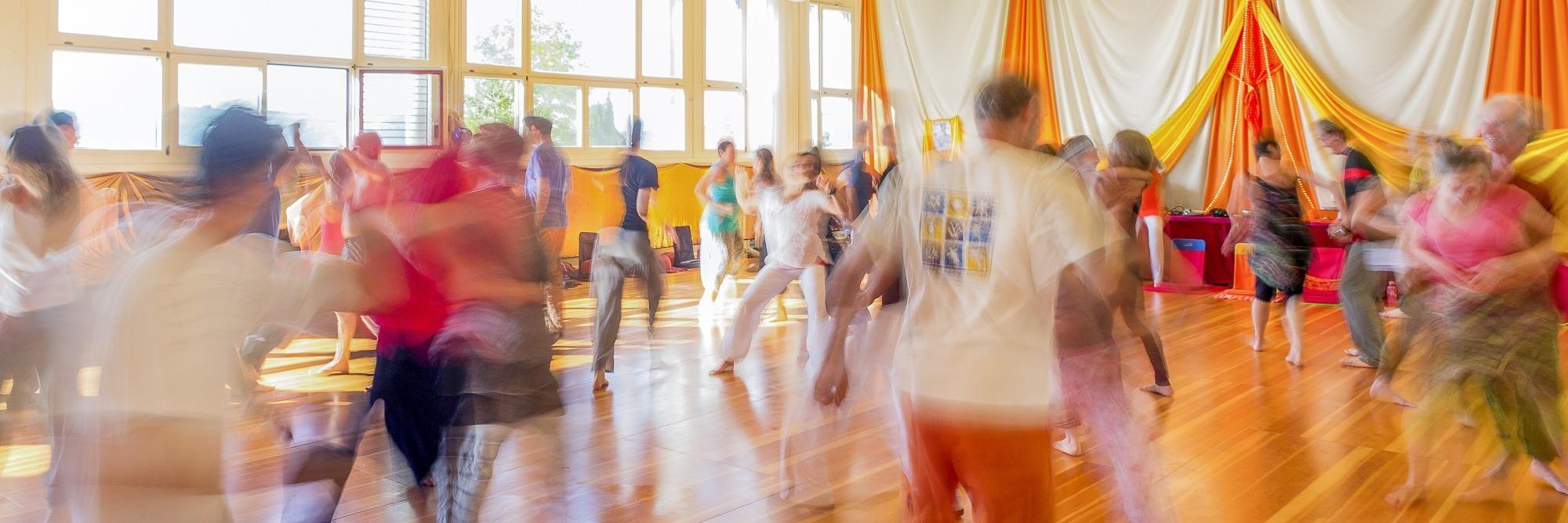 Panorama-4.4.-Seminarhaus-Chlotisberg-Musik-Bewegung-Tanz-Bearbeitet-Bearbeitet 1