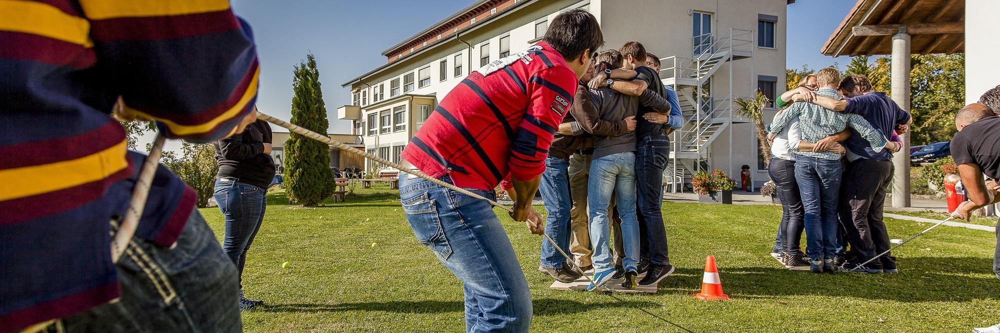 Panorama-4.6-Seminarhaus-Chlotisberg-Teambildung 1