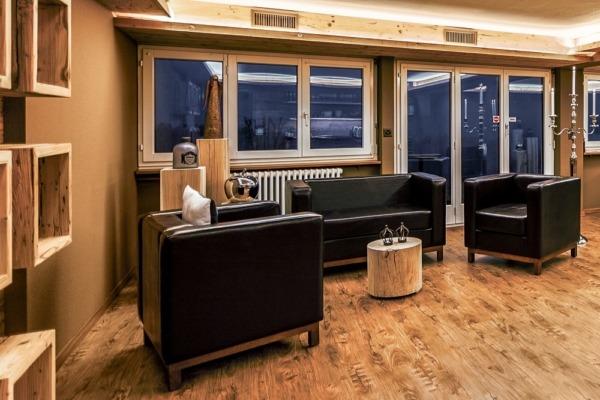 Panorama-Seminarhaus-Chlotisberg-Lounge-Bearbeitet_v 2