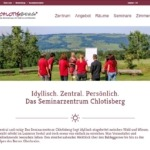 Seminarzentrum_Chlotisberg-Seminarraum_neue_Webseite